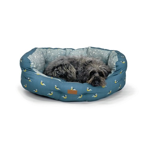 Fatface Flying Birds Deluxe Slumber 18""
