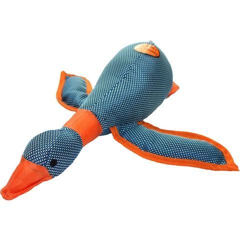 Happy Pet Dog Toy Dazzle Ducks Mixed Pack