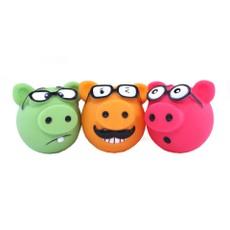 Happy Pet Piggles