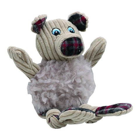 Happy Pet Baby Woolymals Piglet