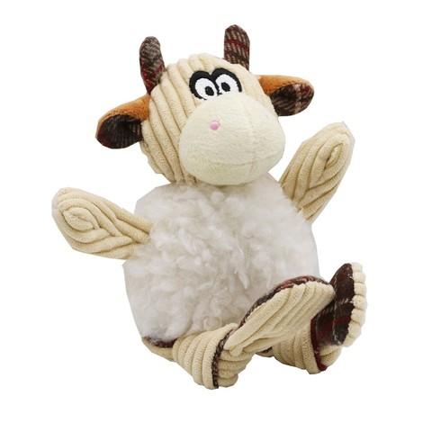 Happy Pet Baby Woolymals Goat