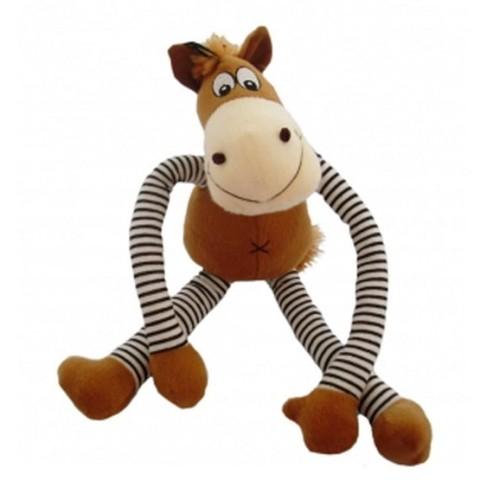 Happy Pet Pull My Leg Horse