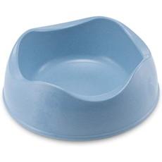 Beco Dog Bowl Medium Blue