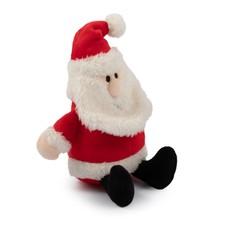Ancol Mini Cuddly Santa