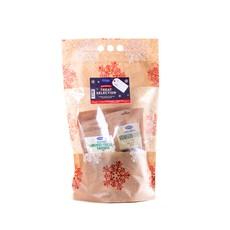 Hollings Large Gourmet Selection Bag