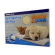 Ancol Sleepy Paws Self Heating Pet Pad Cushion Large